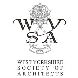 West Yorkshire Society of Architects Library
